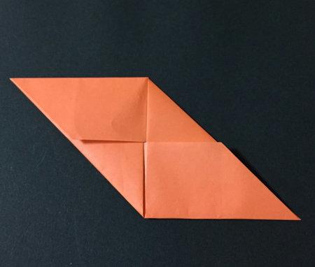 kusudama.origami.12