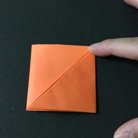 kusudama.origami.13