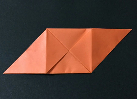 kusudama.origami.14