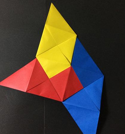 kusudama.origami.18
