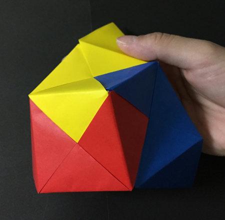 kusudama.origami.19