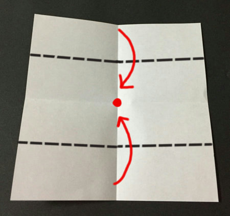 kusudama.origami.2-2