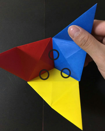 kusudama.origami.20