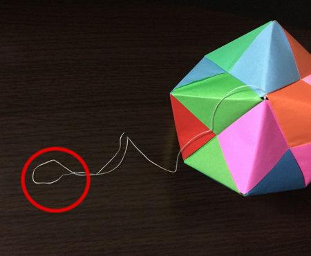 kusudama.origami.28