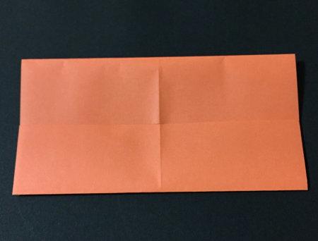 kusudama.origami.3