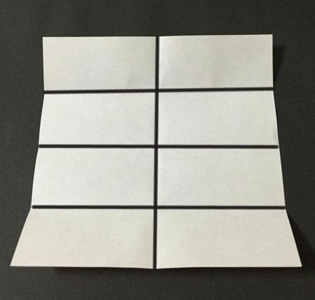 kusudama.origami.4-1