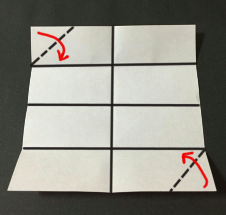 kusudama.origami.4-2