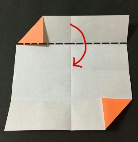 kusudama.origami.5-1
