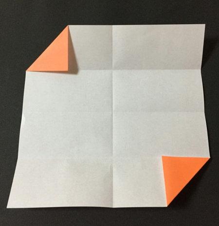 kusudama.origami.5