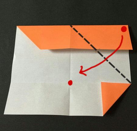 kusudama.origami.6-1