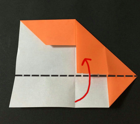 kusudama.origami.7-1