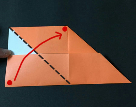 kusudama.origami.8-1