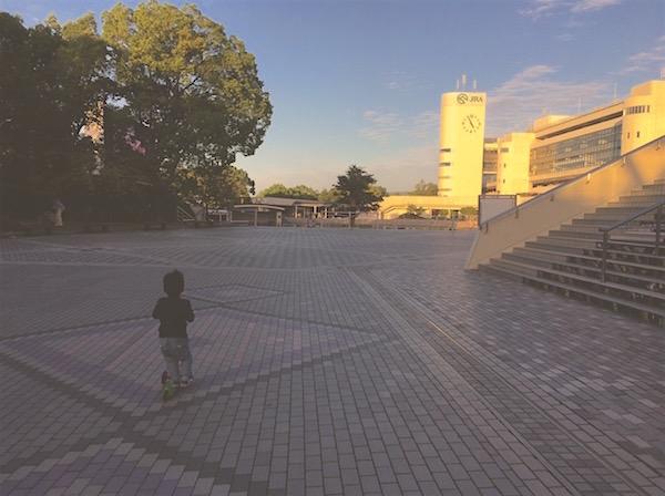 kyoto-keiba-child018