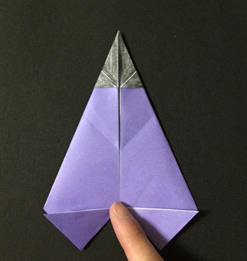 nasu.origami.10