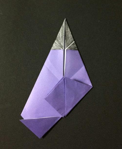 nasu.origami.11