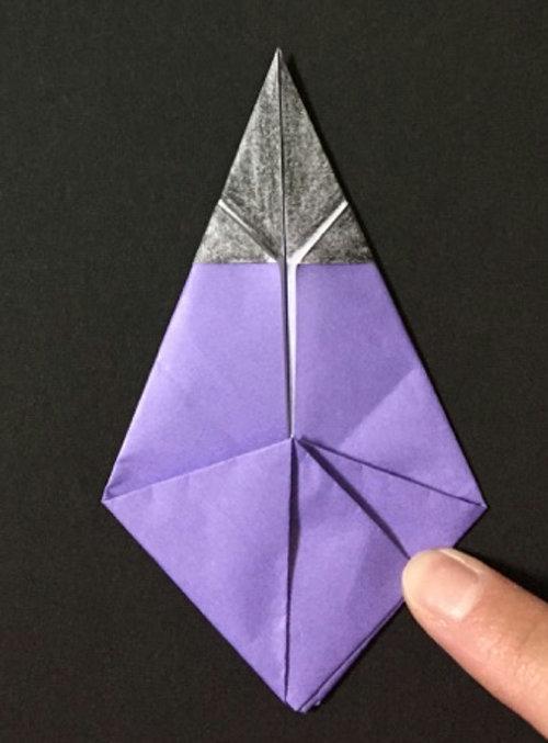 nasu.origami.12