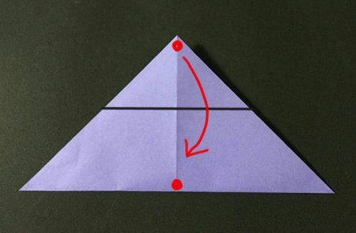 nasu.origami.3-1