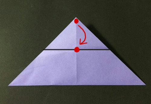 nasu.origami.5-1