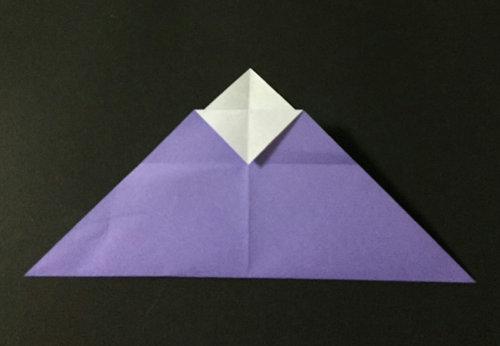 nasu.origami.6