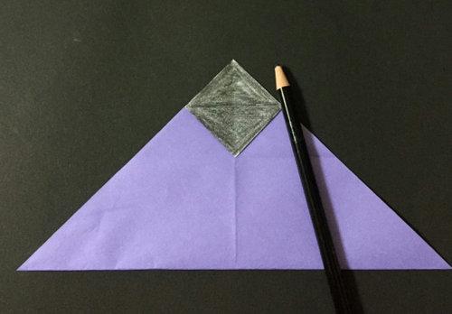 nasu.origami.7