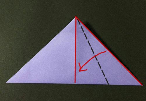 nasu.origami.8-1
