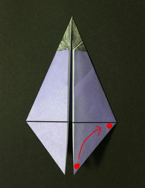 nasu.origami.9-1