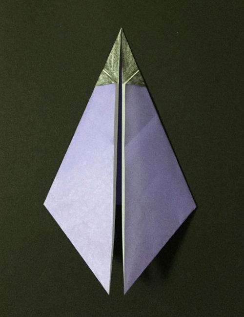 nasu.origami.9
