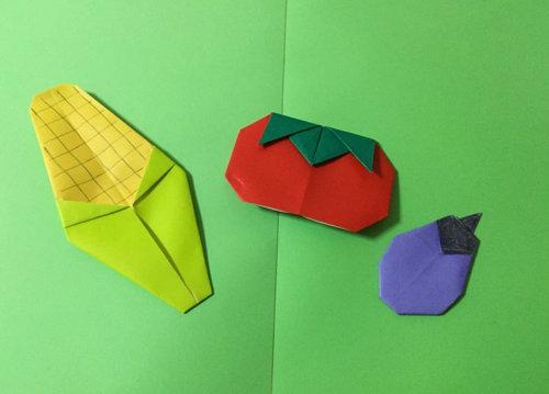 natuyasai.origami.1