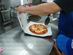piza5