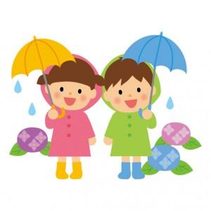 rain_boy_girl