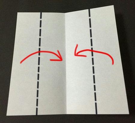 teruterubouzu.origami.1-1
