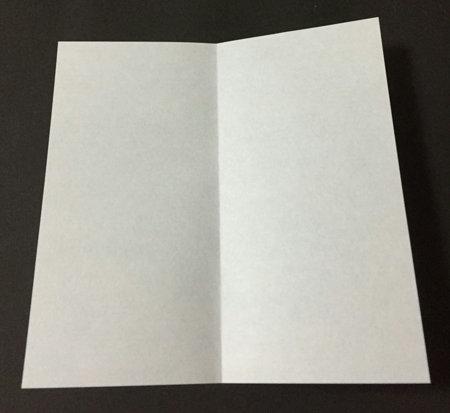 teruterubouzu.origami.1