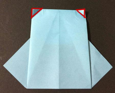 teruterubouzu.origami.10