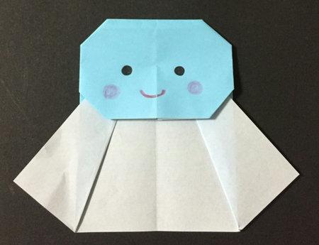 teruterubouzu.origami.11