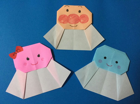 teruterubouzu.origami.12