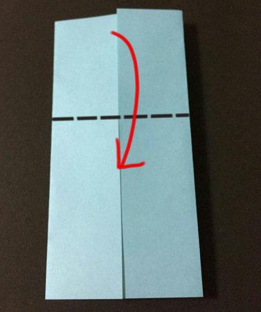 teruterubouzu.origami.2-1