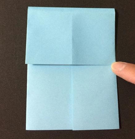 teruterubouzu.origami.3
