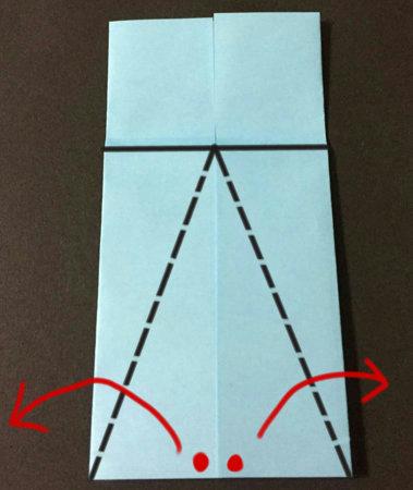 teruterubouzu.origami.4-2
