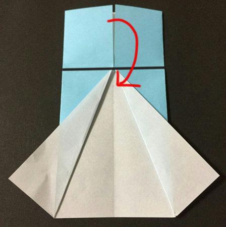 teruterubouzu.origami.5-1