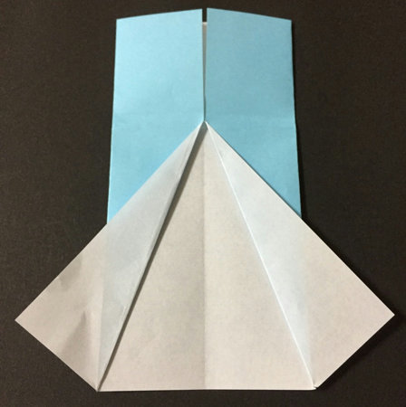 teruterubouzu.origami.5