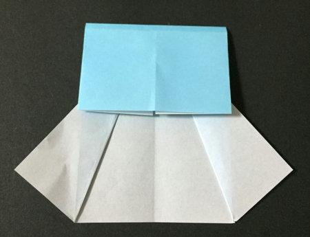 teruterubouzu.origami.7