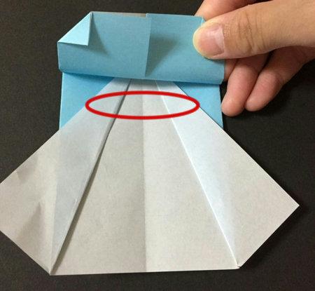 teruterubouzu.origami.9