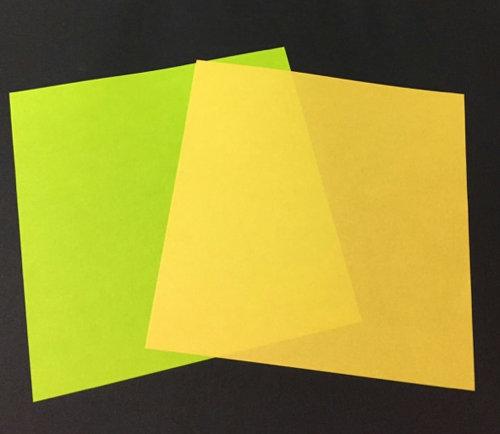 toumorokoshi.origami.1