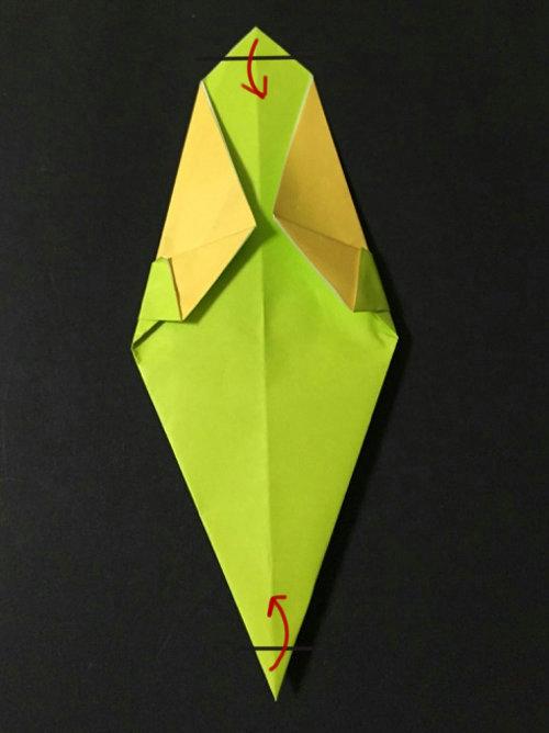 toumorokoshi.origami.10-1