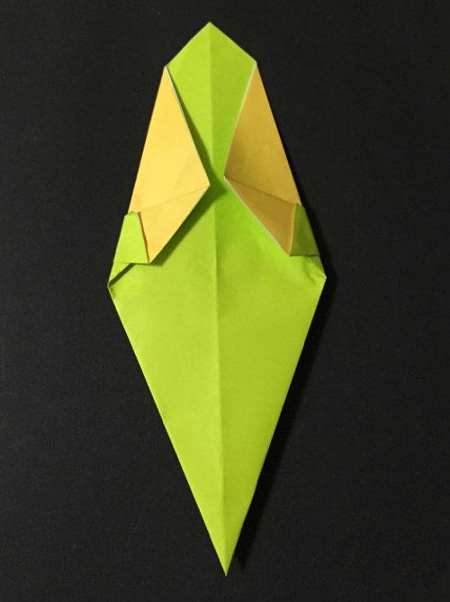 toumorokoshi.origami.10