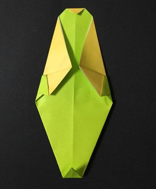 toumorokoshi.origami.11