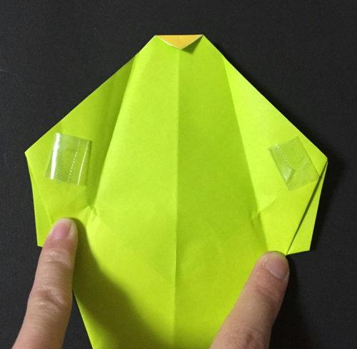 toumorokoshi.origami.13