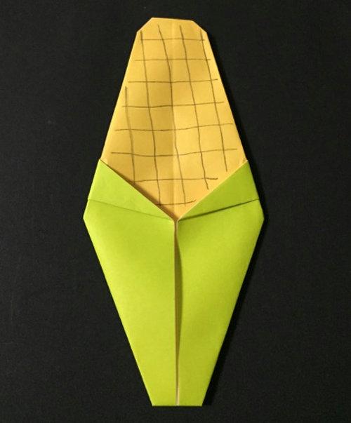 toumorokoshi.origami.15