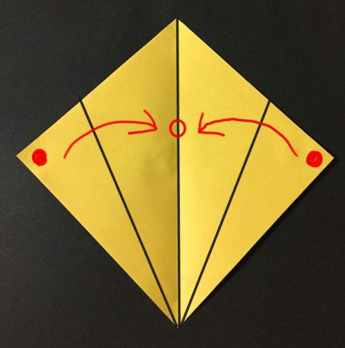 toumorokoshi.origami.3-1
