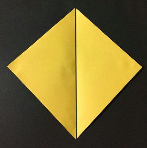 toumorokoshi.origami.3